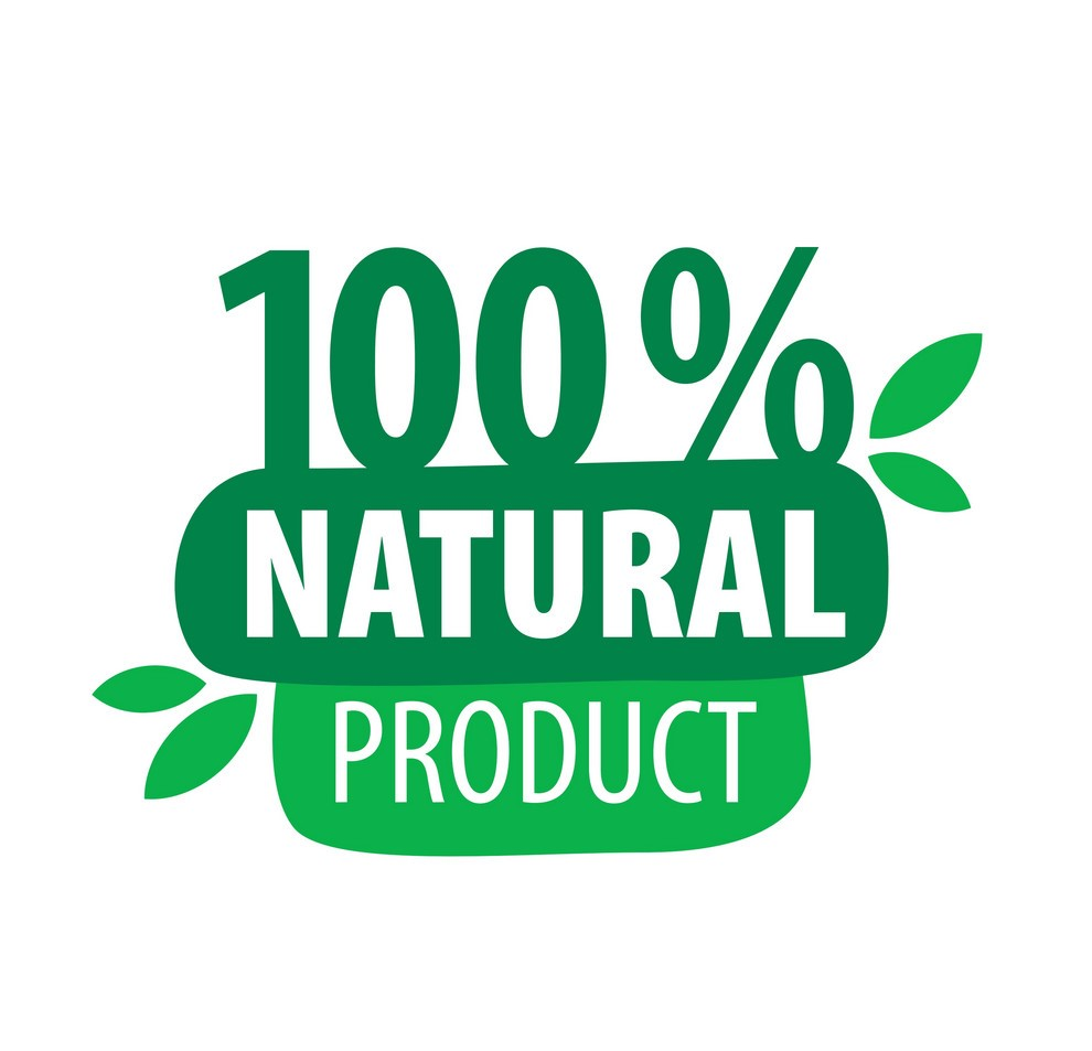 green-logo-for-100-natural-products-vector-5591089-1 About