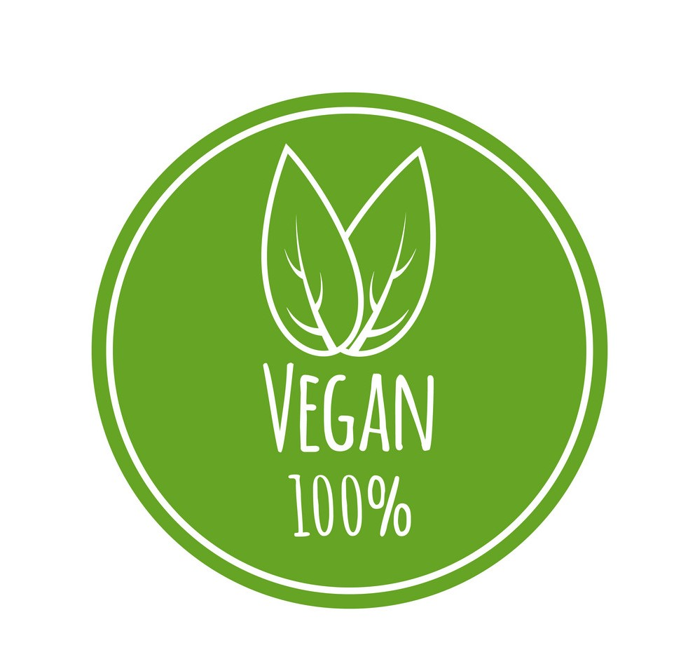 vegan-logo-1 About