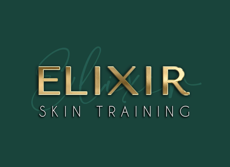 Elixir Skin Training